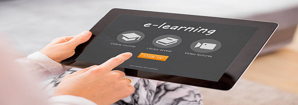 5 eLearning strategies that you should embrace for Engagement of learners.