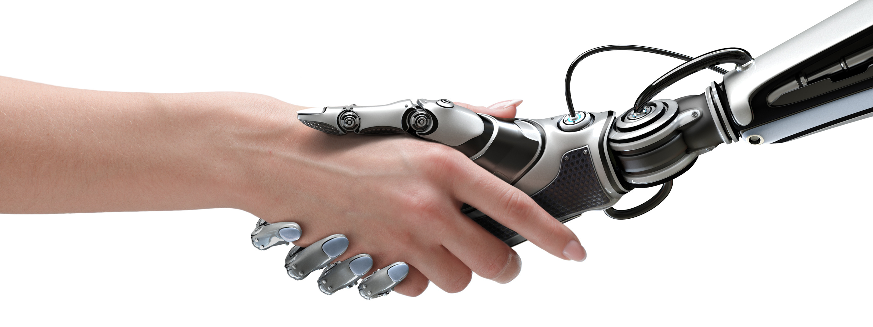 Artificial intelligence in higher education for student learning -teaching improvement